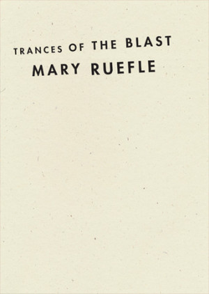 Ruefle_trances_softcover_for_wave_website_1_large