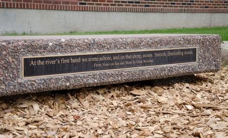 greta_memorial