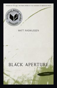 black_aperture