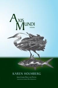 axismundi