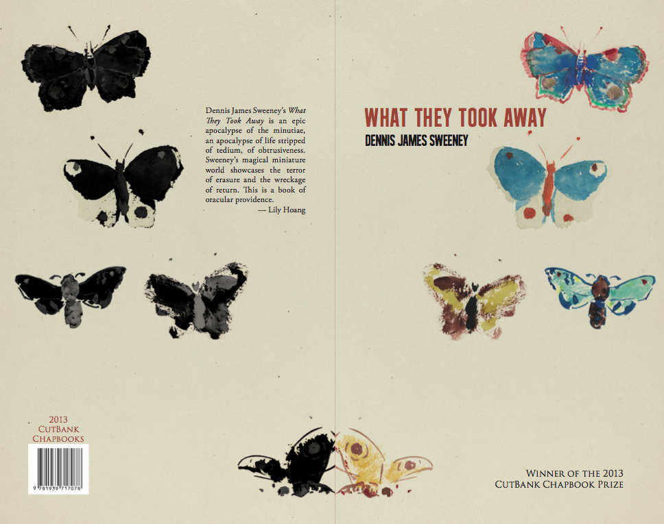 what_they_took_away_cover
