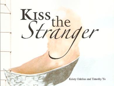 kiss_stranger_2