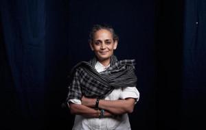 Arundhati Roy_CC