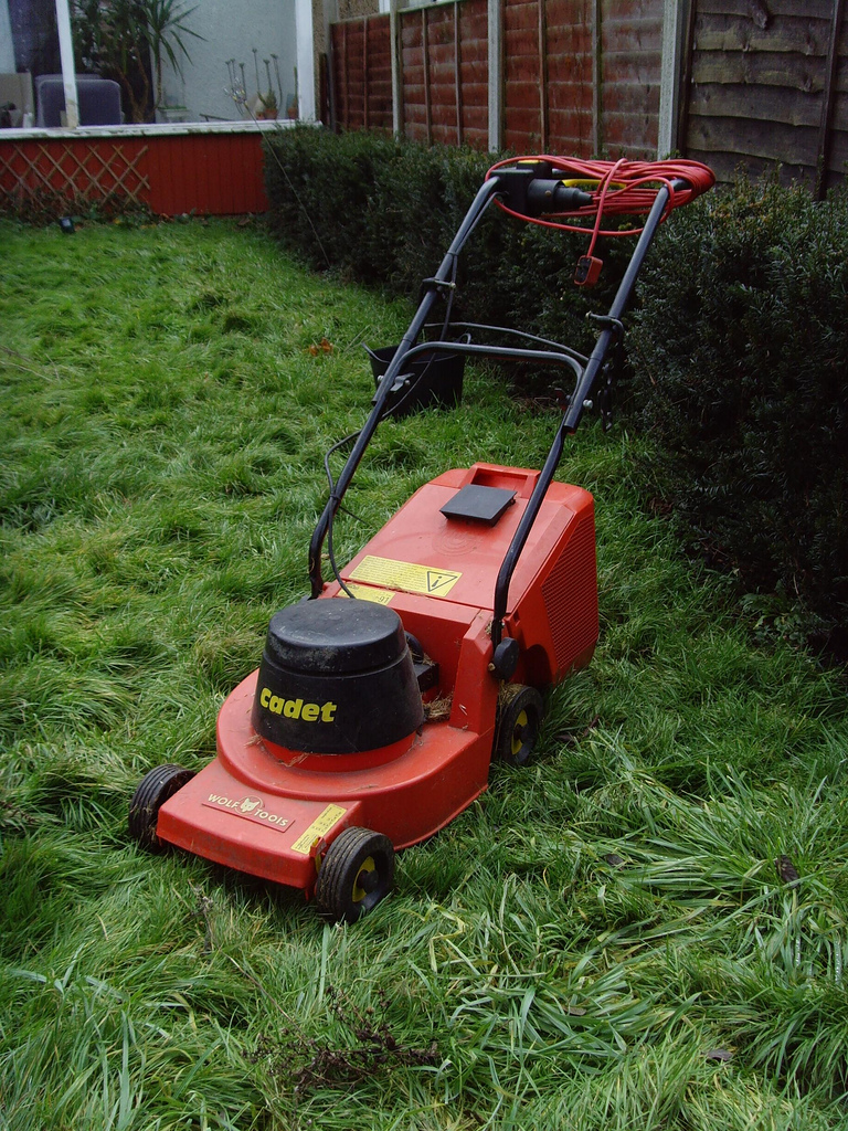 Lawnmower_CC