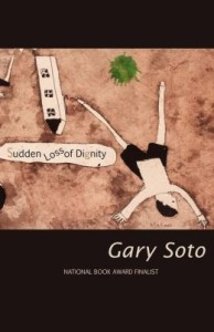 soto_loss_dignity