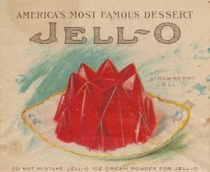 jello_0020-300x246