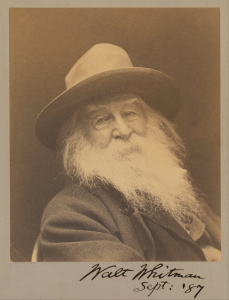 George_C._Cox_-_Walt_Whitman_-_Google_Art_Project