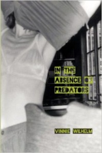 AbsenceOfPredators