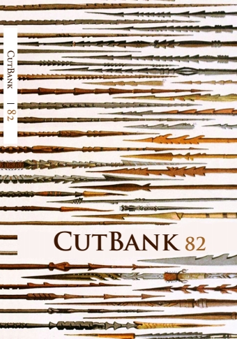 CutBank 82 cover