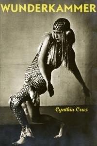 Cruz-font-cover