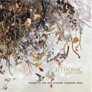 cthonic-1181X450-CROP