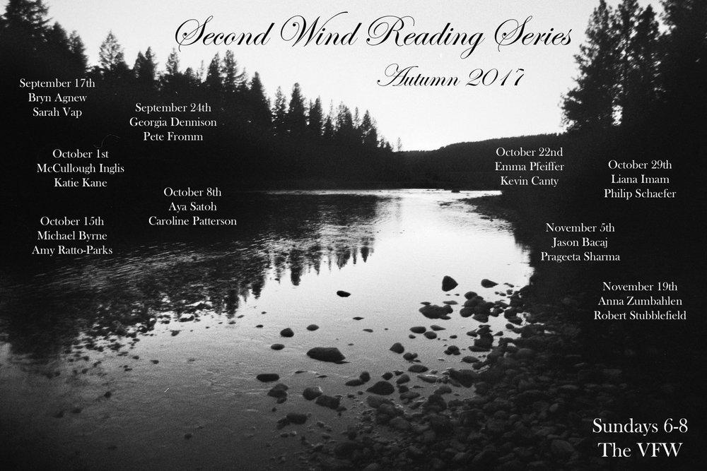 second wind schedule autumn 2017.jpg