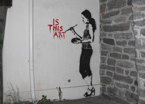is this art.jpg