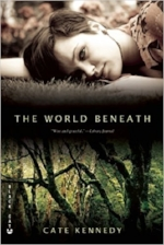 the world beneath cate kennedy.jpg