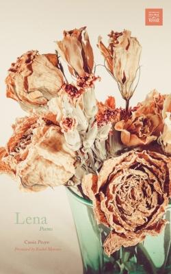 Lena Cover.jpg