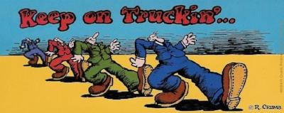 keep_on_truckin_R_Crumb.jpg