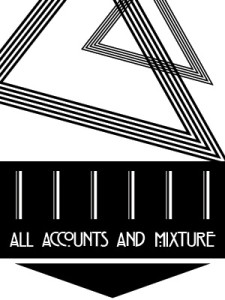 black and white all accounts graphic.jpg