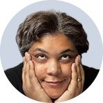 Roxane Gay round icon.jpg