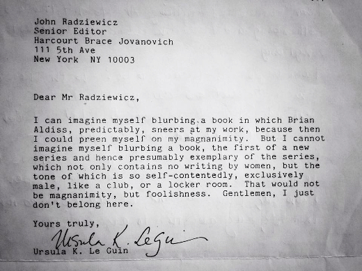 http://www.lettersofnote.com/2015/10/gentlemen-i-just-dont-belong-here.html