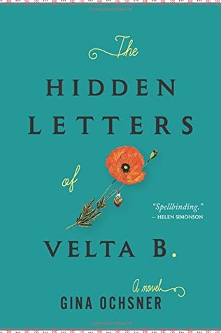 Gina-Ochsner The Hidden Letters of Velta B cover.jpg