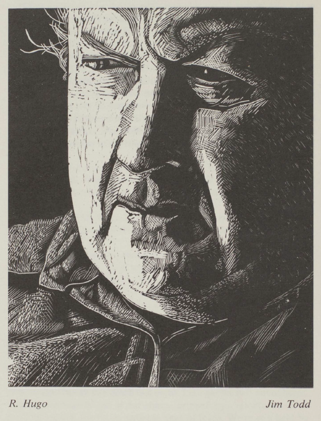 R Hugo by Jim Todd CutBank 20.png