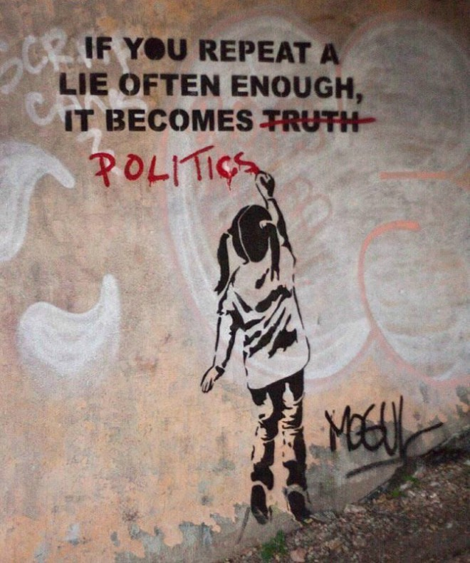 lie-enough-truth-660x790.jpg