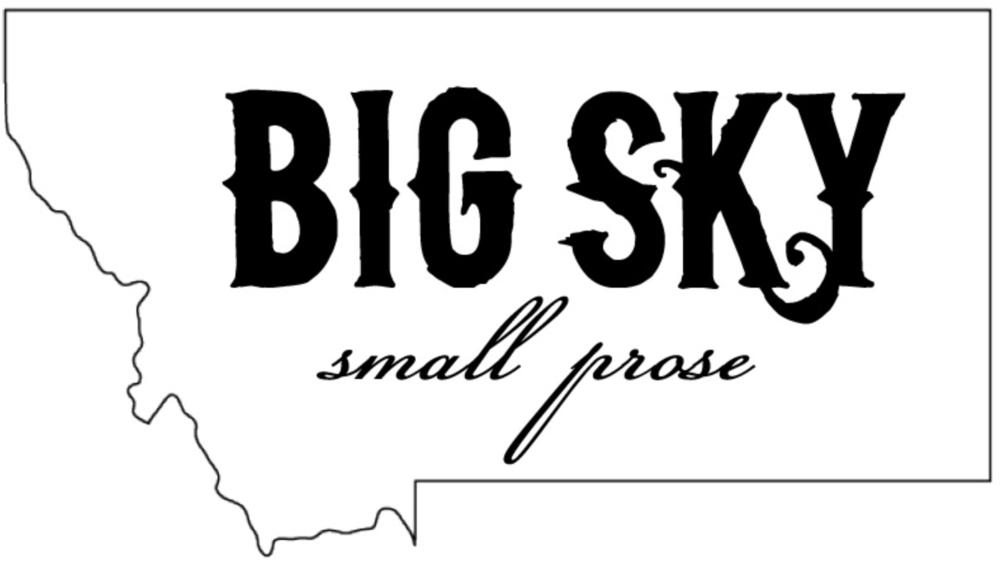 Big Sky small prose contest logo.png
