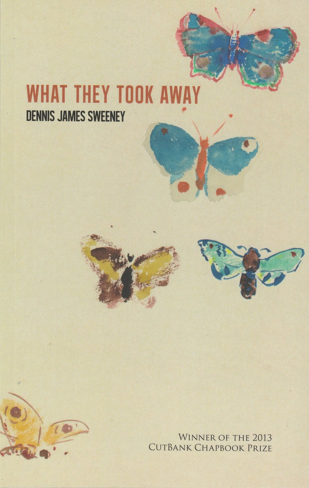 what they took away cover_0001.jpg