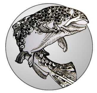 cutbank fish circle transparent bg.png
