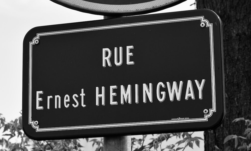 Kennedy_Rue Hemingway_Aigues Mortes.jpg