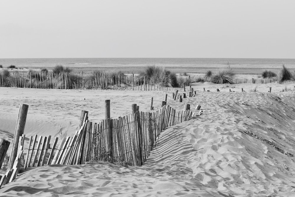 Kennedy_Hemingway_Beach_Le Grau du Roi.jpg