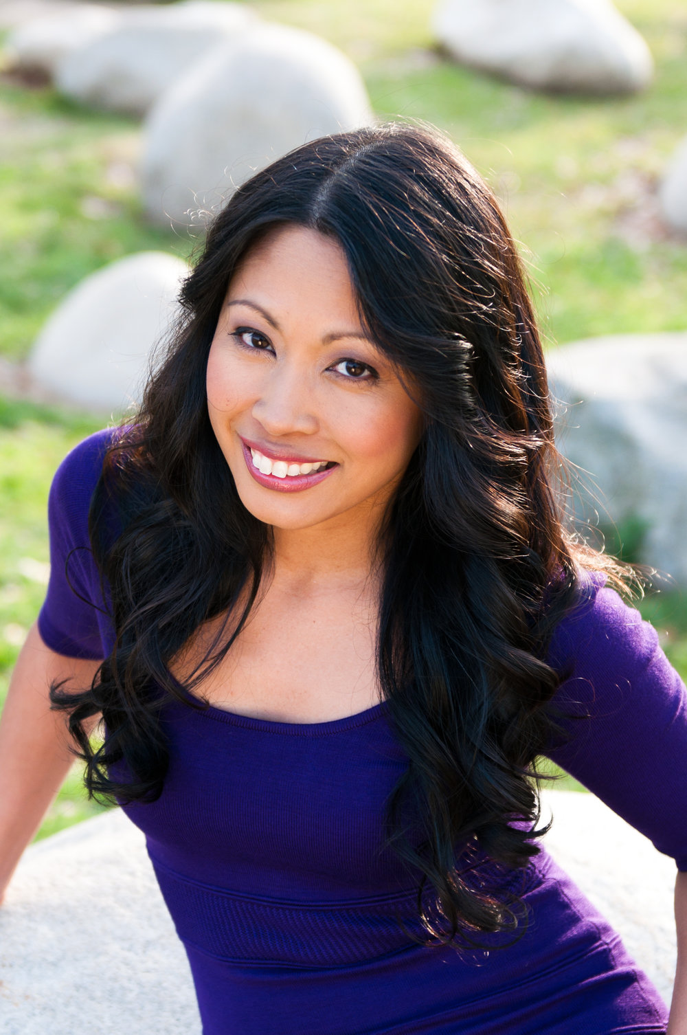 Tammy Delatorre Headshot.jpg