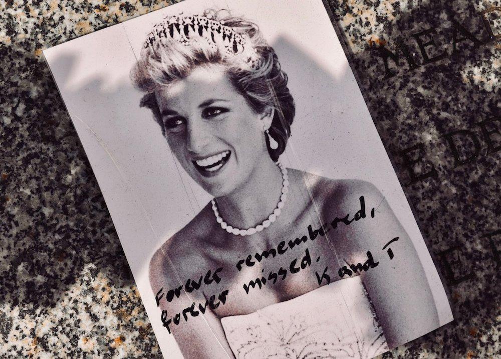 Kennedy_Knausgaard_Princess Diana_Flame de la Liberte.jpg