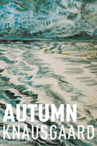 autumn cover.jpg