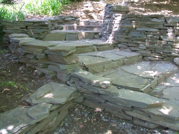 Stone steps river house.jpg