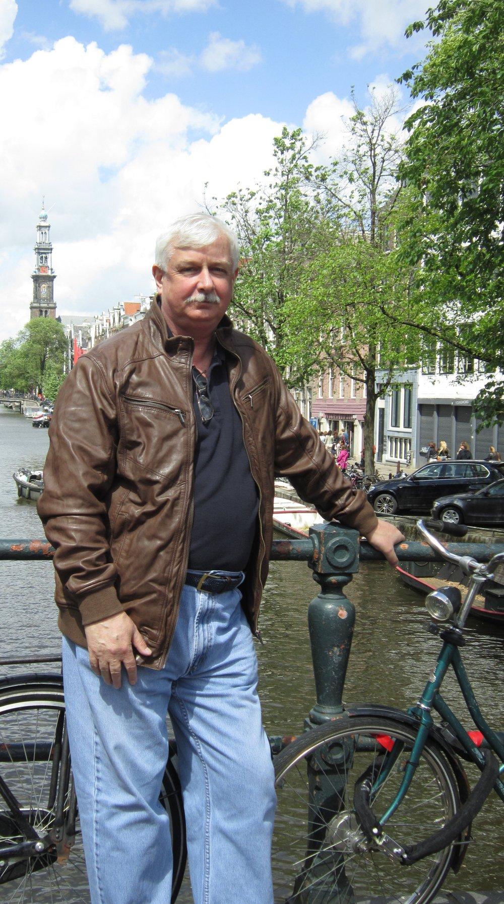 MWM Amsterdam.JPG