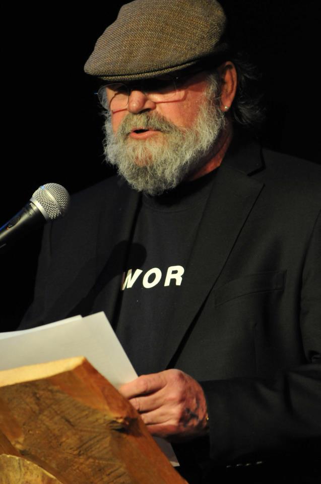 Photo: Laura Henriksen