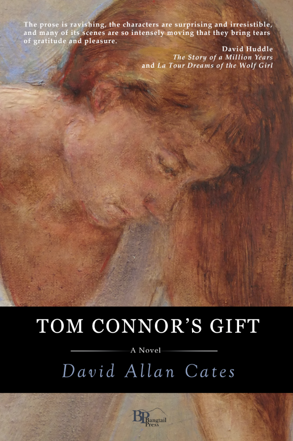 Tom-Connors-Gift-final-cover.png