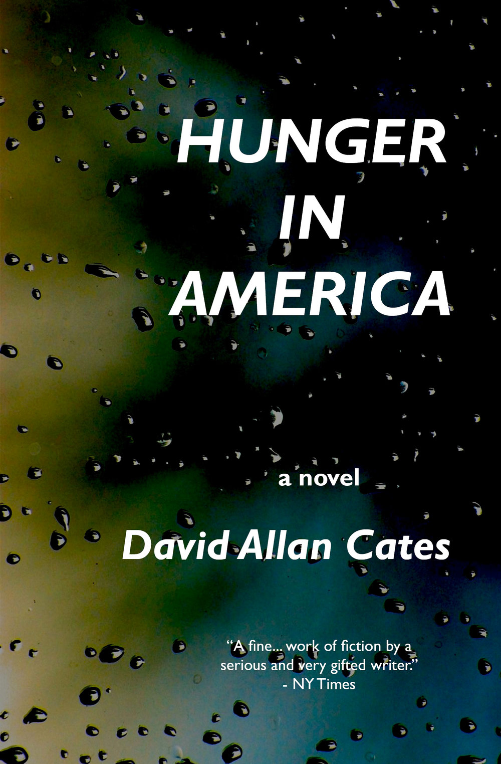 hunger-front1.jpg