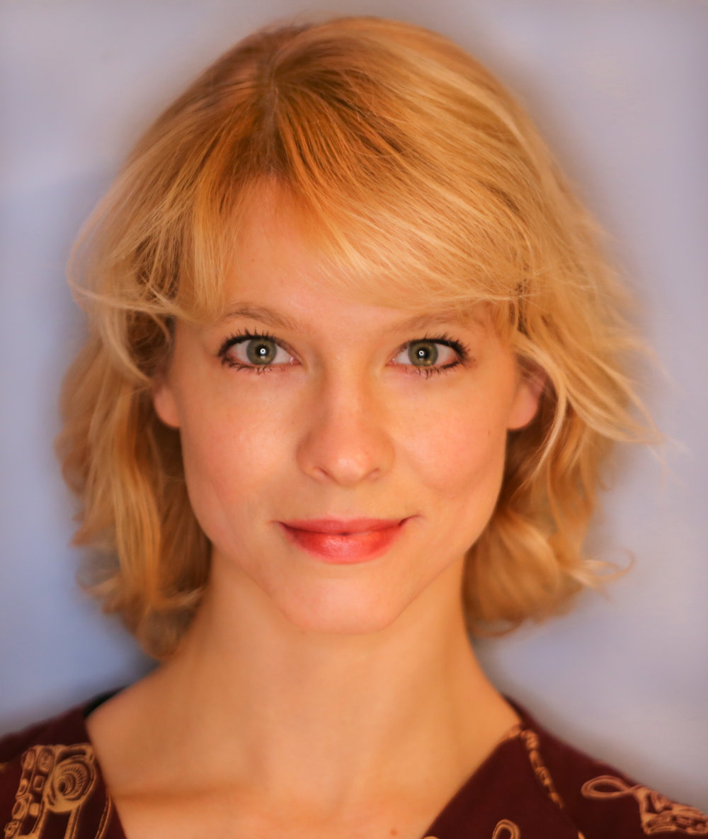 Lauren Suchenski Headshot.jpg