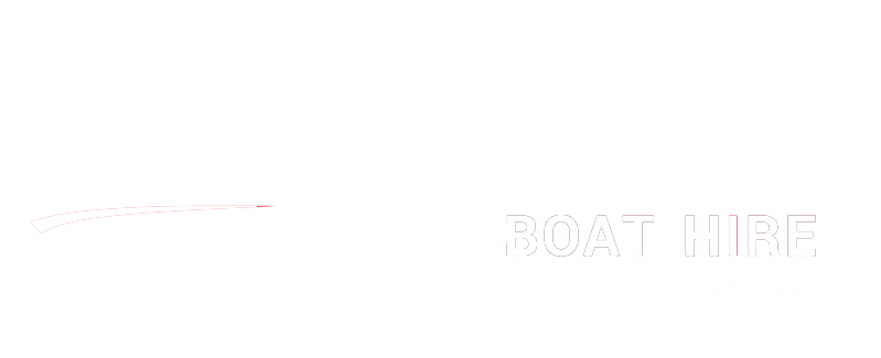 Frankston Boat Hire