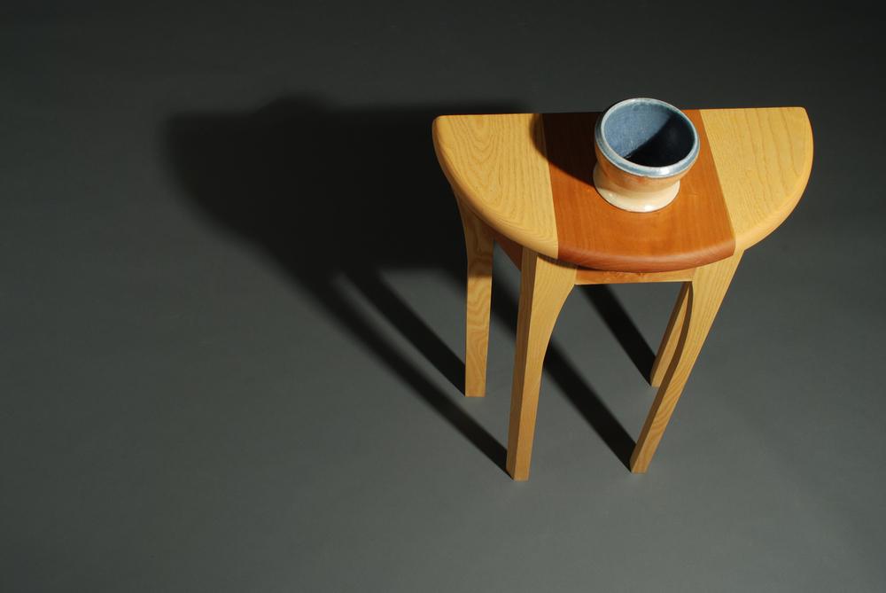 Crescent_Console_w:Ceramic_Vessel.JPG