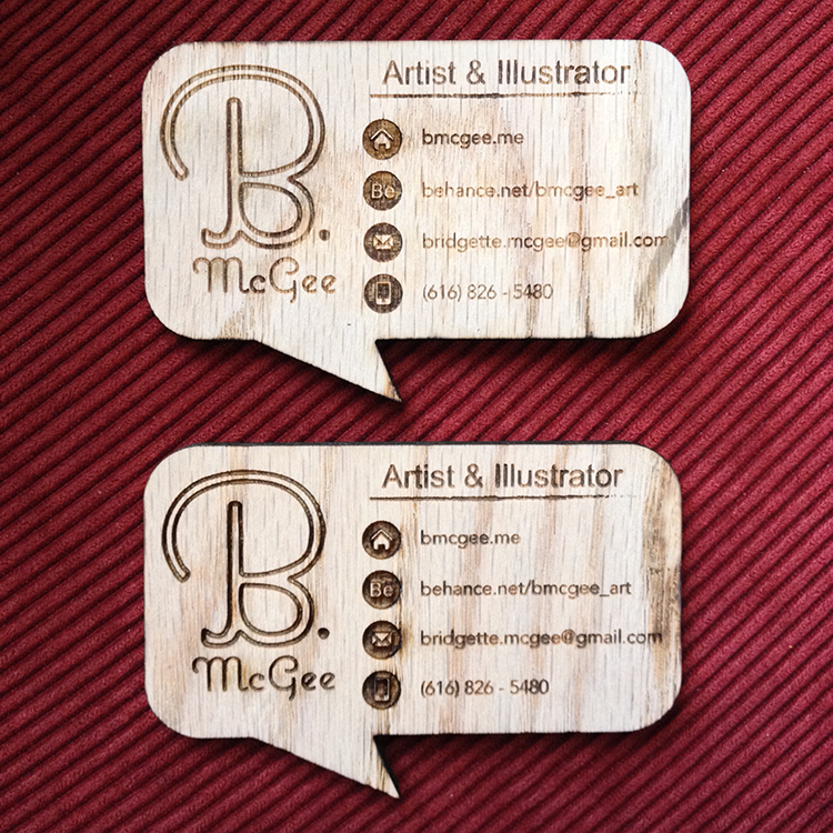 B McGee Contact Me Baloons.JPG