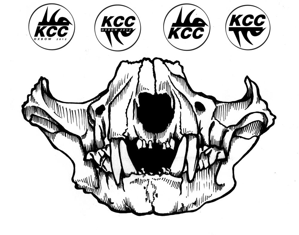 KCC Oxbow Bandanna.jpg