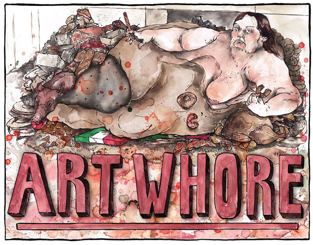 art-whore.jpg
