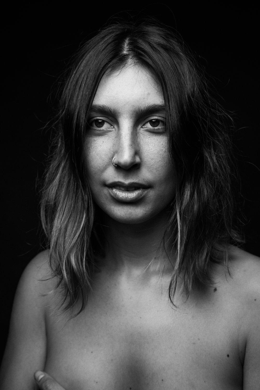 Tanya Ward