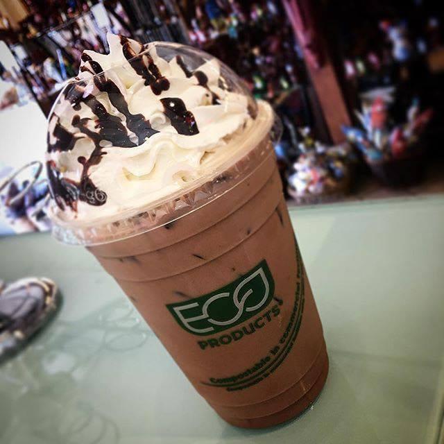 iced coffe.jpg