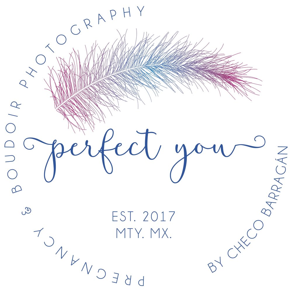 perfect you logo.jpg