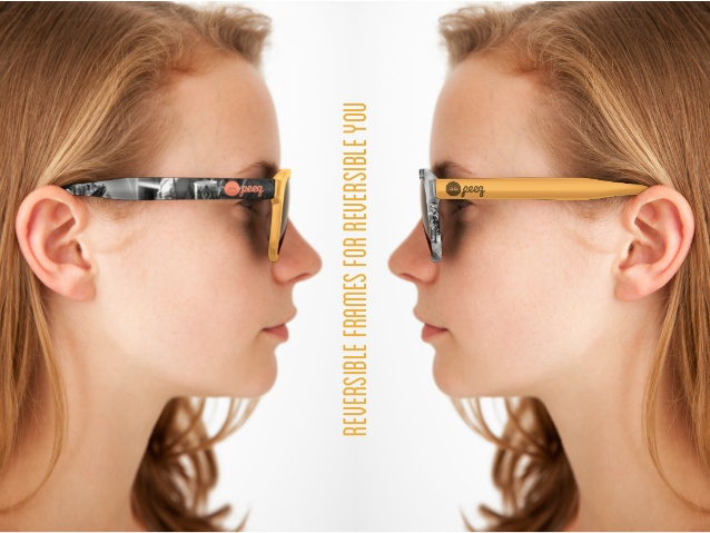 Reversible frames reversible you.jpg