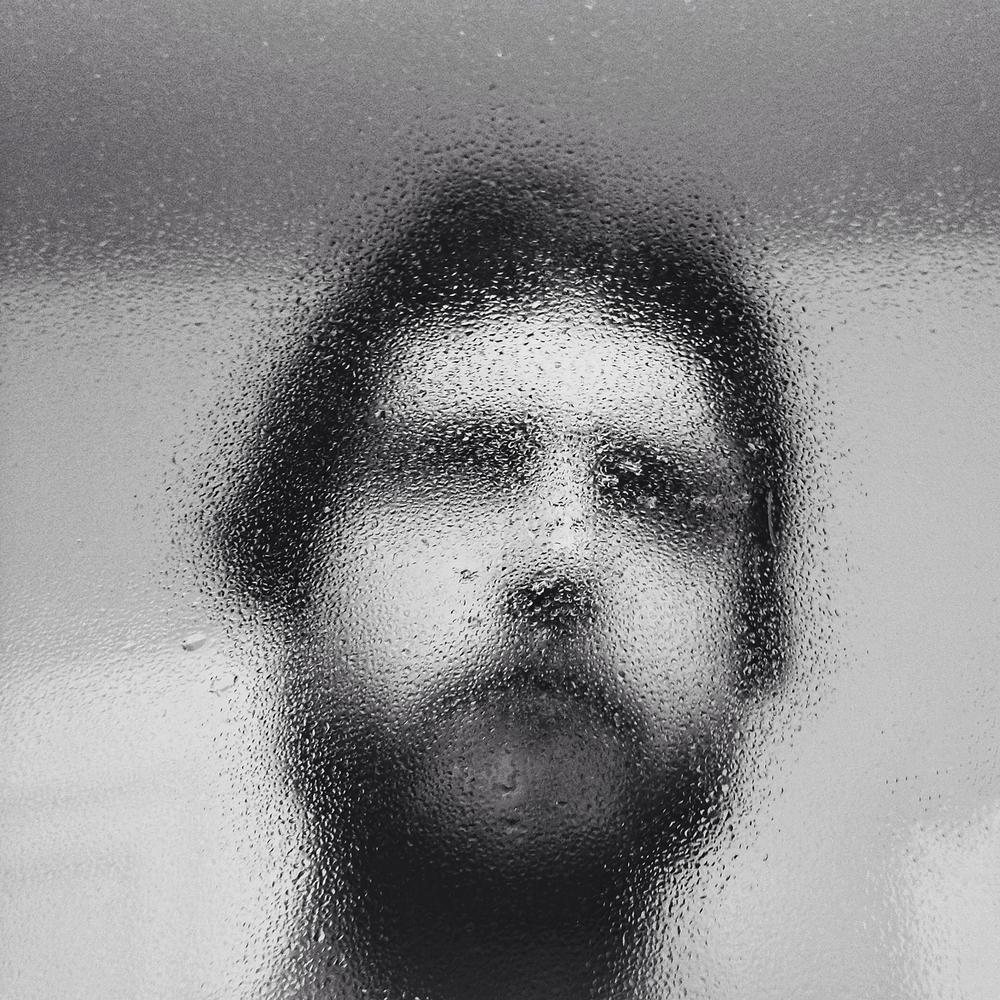 portfolio_portrait-15.jpg